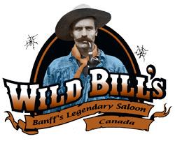Wild-Bills-Logo