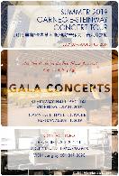 Event Flyer 2 Thumbnail