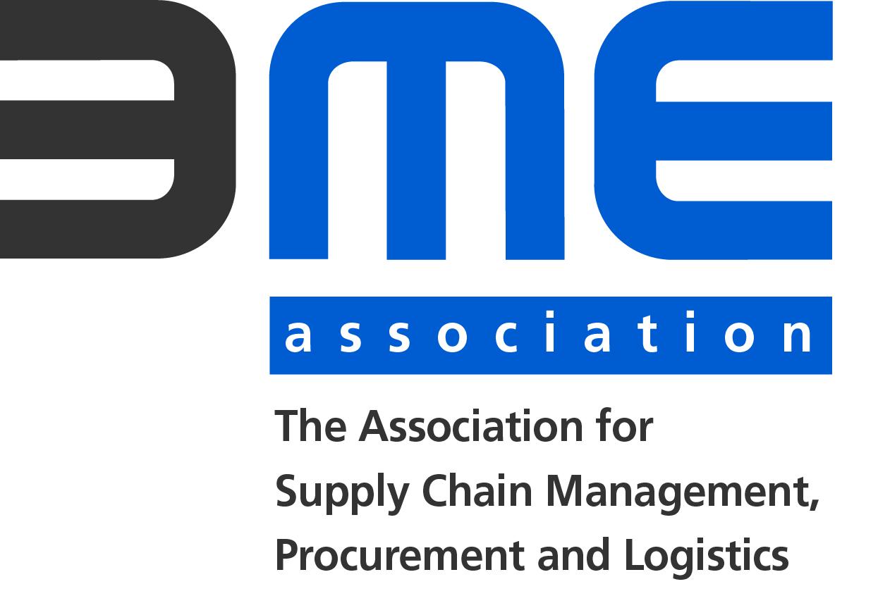 BME_Association