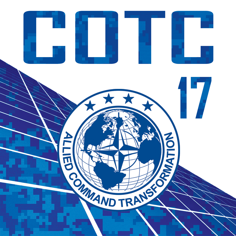 COTC17