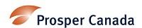 Prosper_Canada_RGB _SharePoint_2