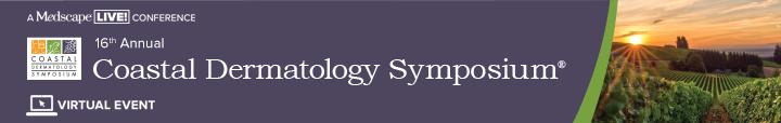 Coastal Dermatology: Bonus Presentation