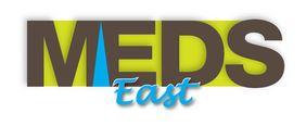2017 Metabolic & Endocrine Disease Summit MEDS East