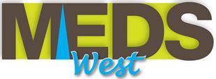 2017 Metabolic & Endocrine Disease Summit MEDS West