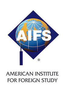 AIFS logo_4C