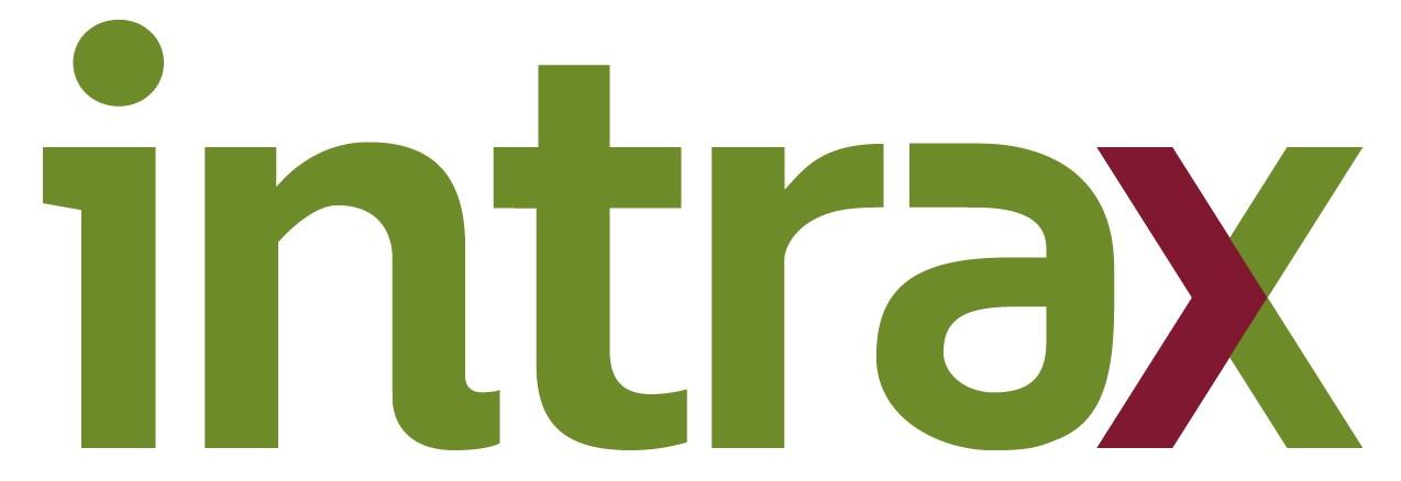 Intrax-Medium2
