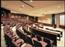 Riverway Auditorium
