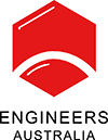 EA Logo 2 spot 2015 Small