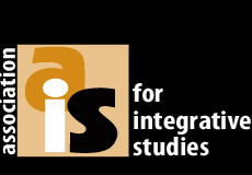32nd Annual Conference of the Association for Integrative Studies