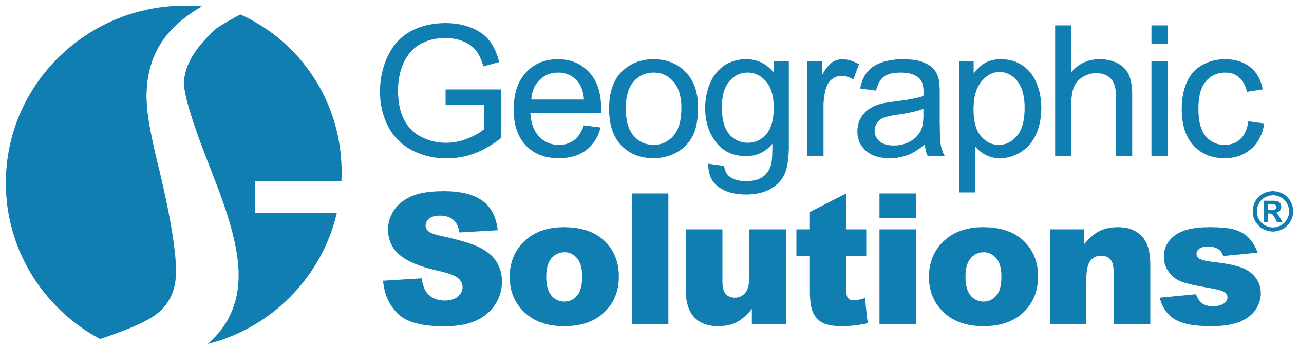 GeoSolutions (Cvent)