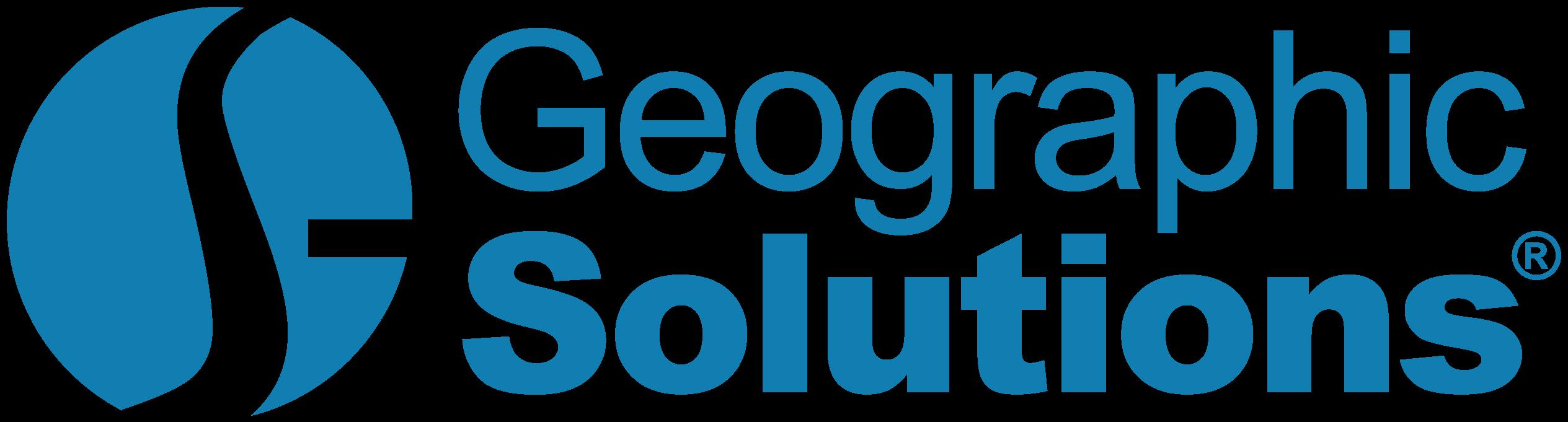 GeoSolutions (Cvent)