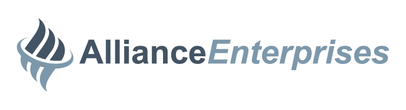AllianceEnterprises