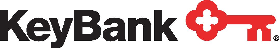 KeyBank-logo-CMYK