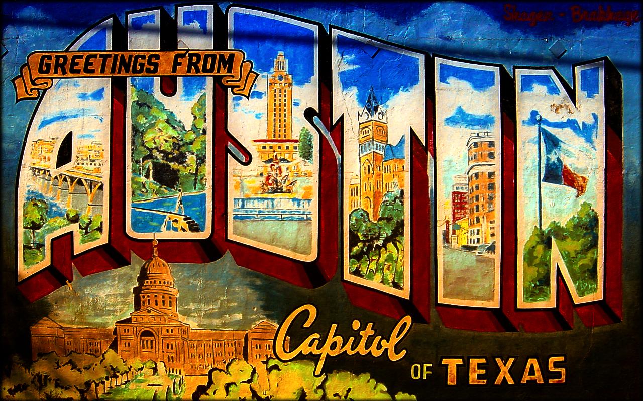 Austin2