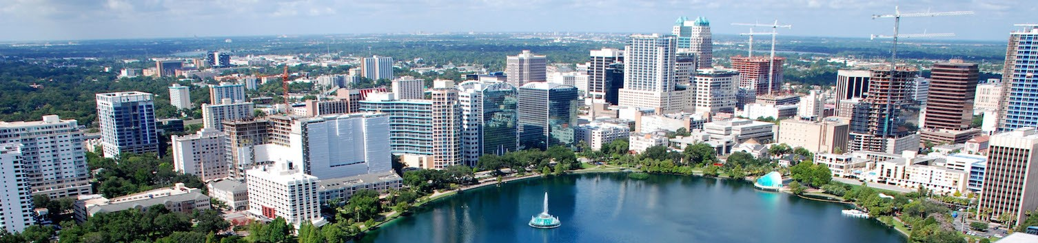 Downtown_Orlando_Banner - Copy