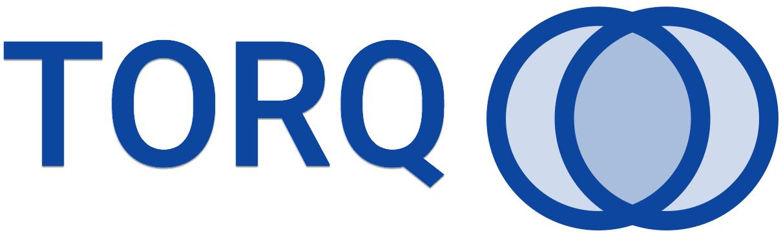torq_logo_color