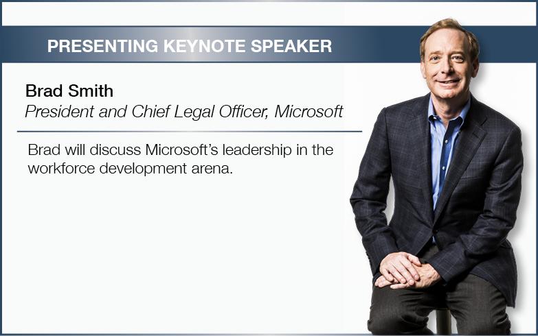 BradSmith_Microsoft_cvent