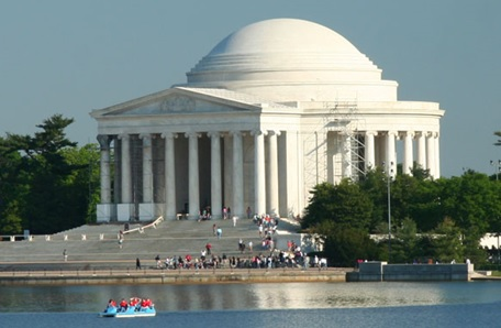 thomas-jefferson-memorial-8