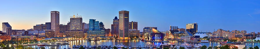 baltimore-skyline-inner-harbor-panorama-at-dusk-jo