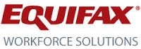 Equifax WF Solutions
