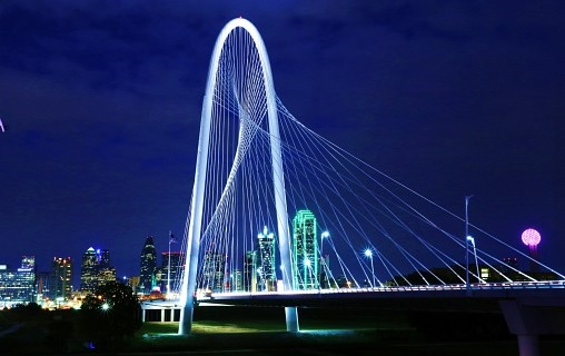 Dallas_Bridge_Pic