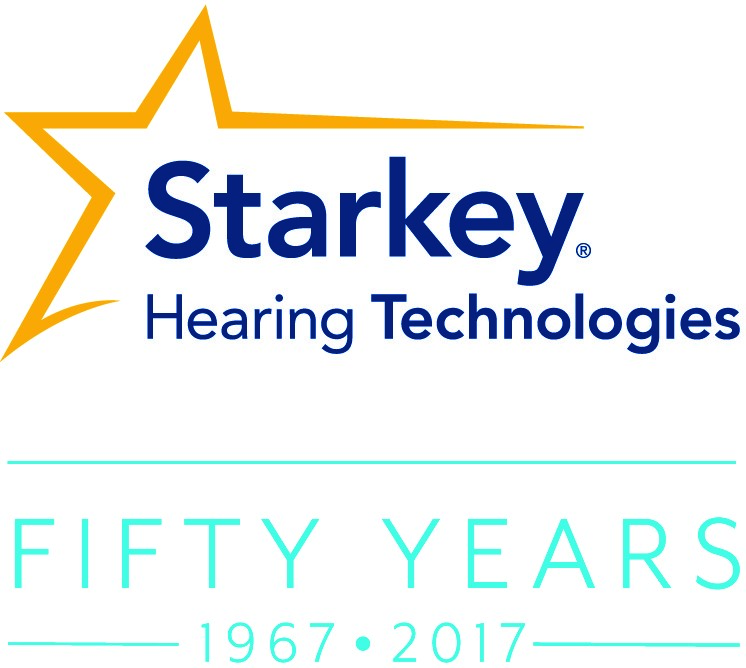 Starkey Logo (Cvent) -CROPPED