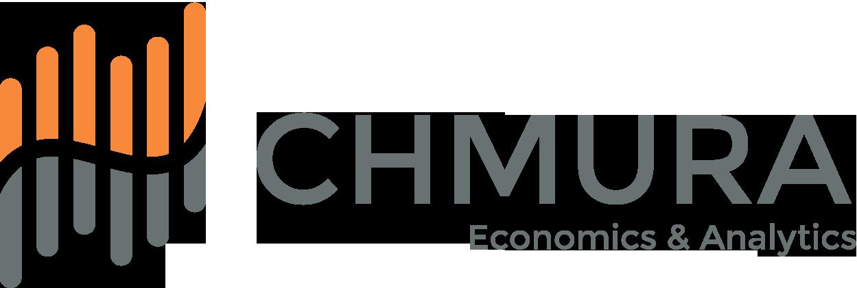 Chmura Logo (Cvent)