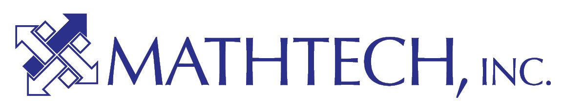 Mathtech_logo