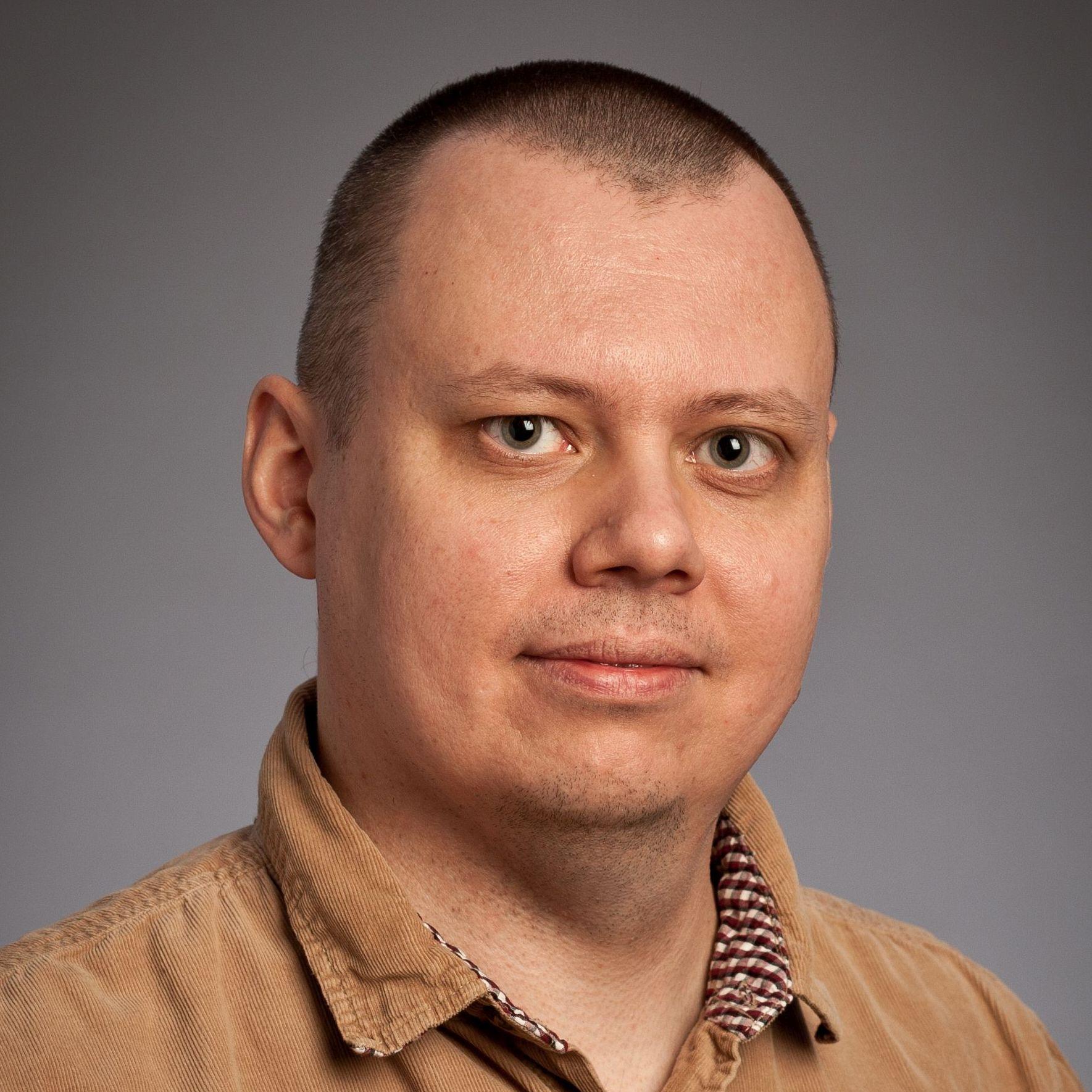 Slawomir Nowaczyk.jpg