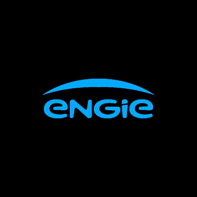 EHPcong-LOGO-ENGIE