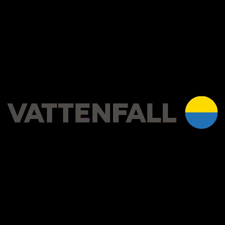EHPcong-LOGO-Vattenfall[1]