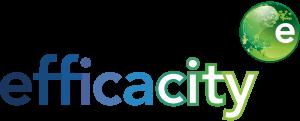 Efficacity_logo