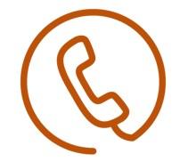 Telpehone