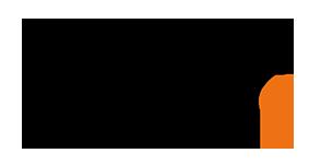 netport logga