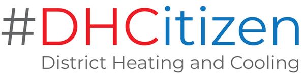 DHCitizen_logo_600