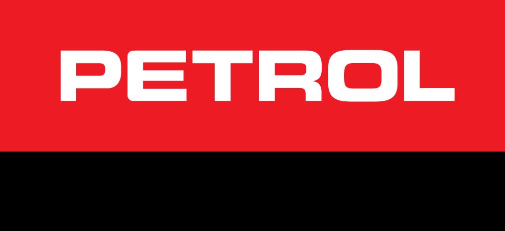 Petrol_LOGO_ENG_Slogan_Vertical_RGB