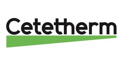 cetetherm_logo