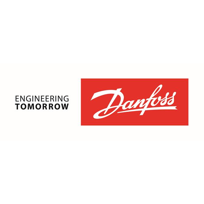 EHPcong-LOGO-Danfoss