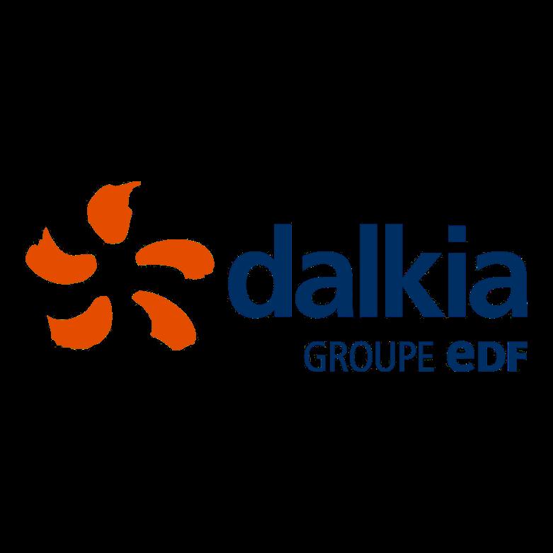 EHPcong-LOGO-DALKIA