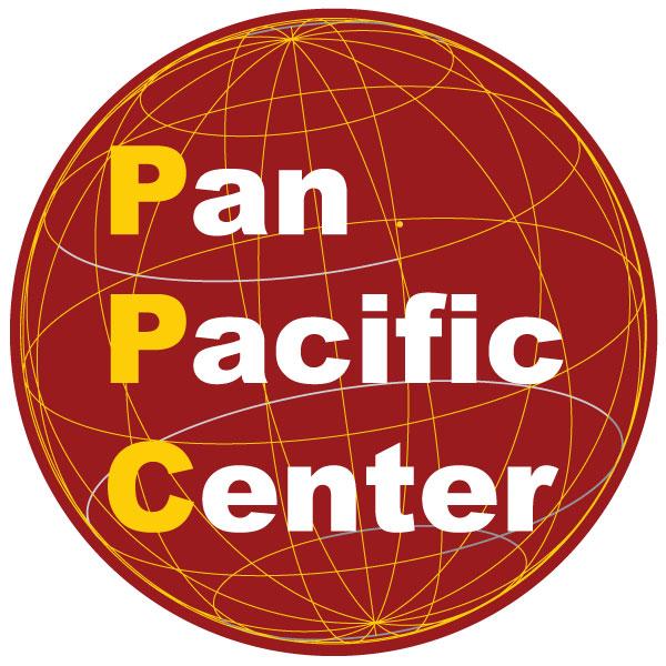 PanPacificCenter