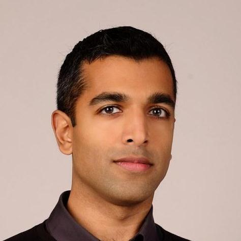 Kamal_Patel_researcher_revised.jpg
