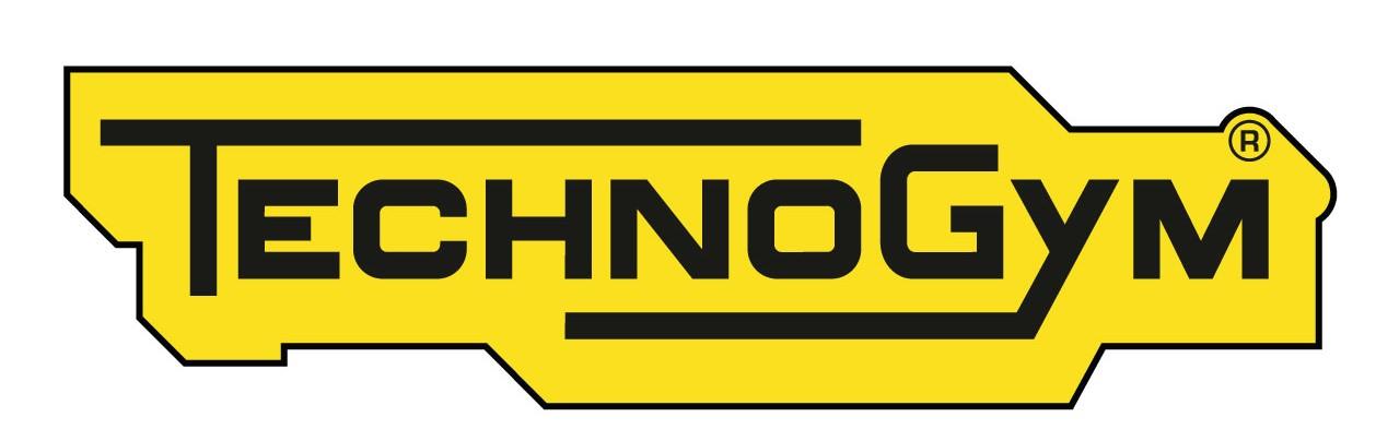 Technogym Logo_Cropped
