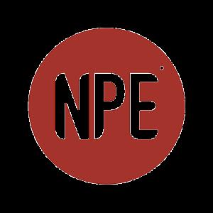 Net Profit Explosion