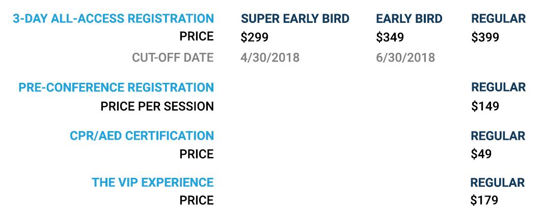 Optima Price Guide_updatedv2