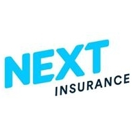 next-insurance-squarelogo-