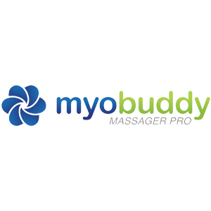 Myobuddy Massager NASM Optima 2017 Exhibitor