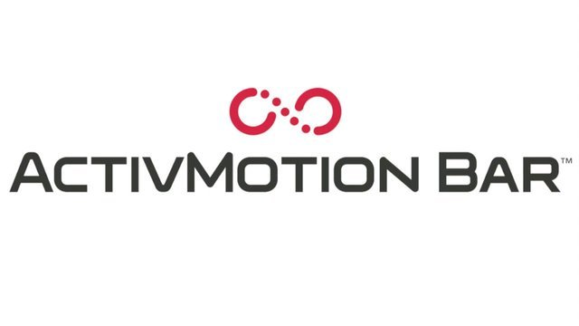 ActivMotion-Bar-logo