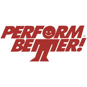 Perform Better - Optima Exhibitor