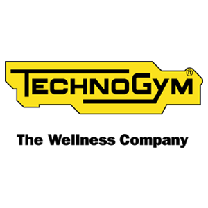 Technogym NASM Optima 2017 GOLD Sponsor