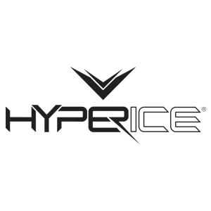 Hyperice Bronze Sponsor NASM Optima